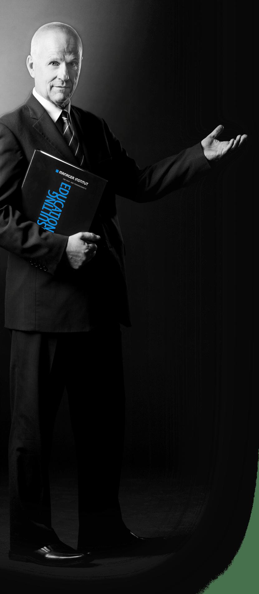 manager kurse bayern